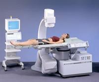 Calcolosi renale trattamento