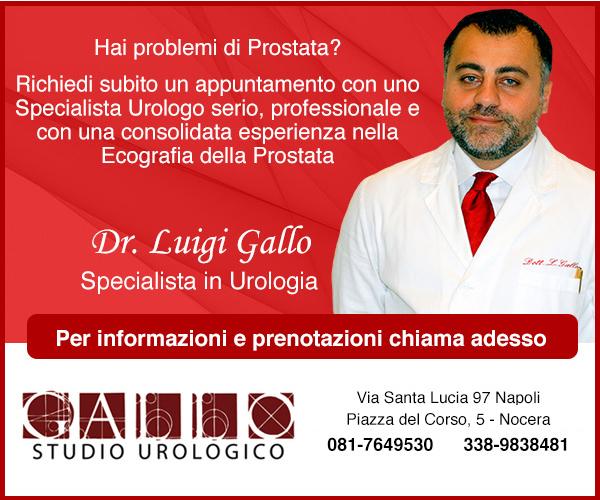 21-banner-600x500-prostata