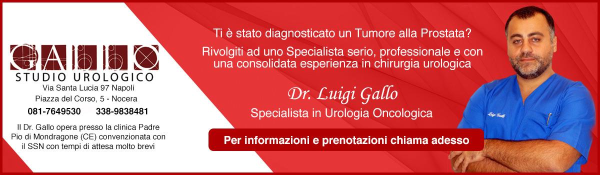 07-banner-1200x350-tumore-prostata
