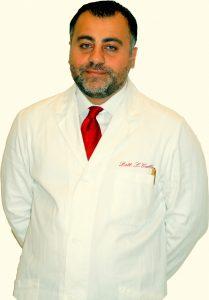 Urologo andrologo Caserta