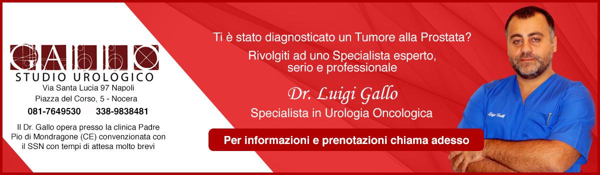 06-banner-1200x350-tumore-prostata