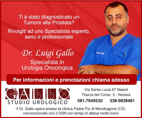 06-banner-600x500-tumore-prostata