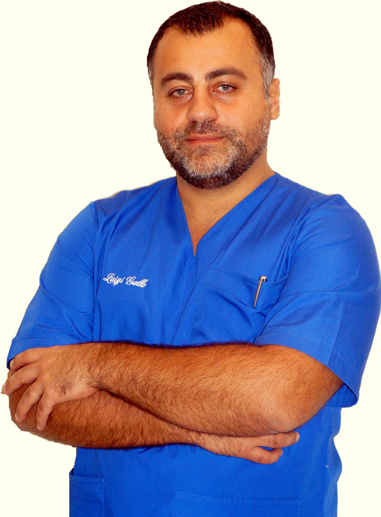 dottor dal bianco prostatite cronica para