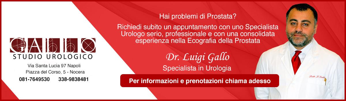 21-banner-1200x350-prostata