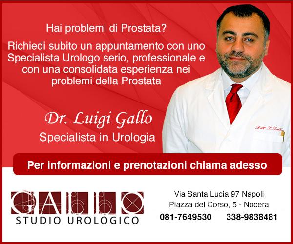 descrizione ago per biopsia prostata