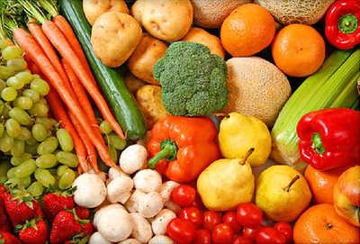 Calcoli Renali Dieta