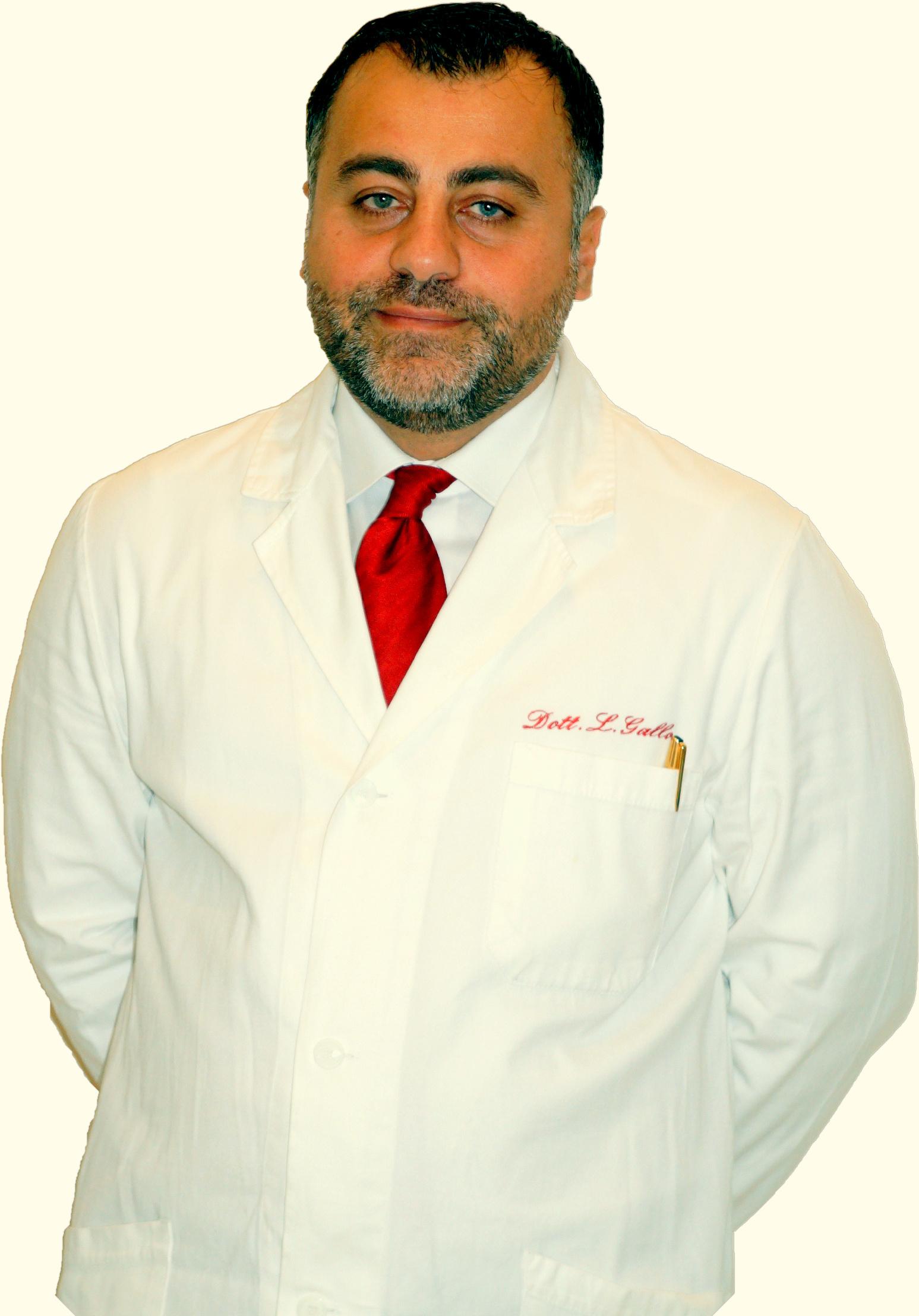 Urologo Nola