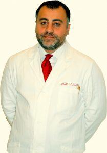 Urologo andrologo Mondragone