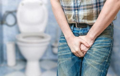 come curare la prostata ingrossata